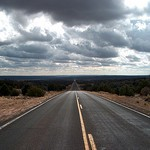 Detours on the Road to Success