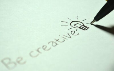 12 Beliefs that Negatively Impact Innovation