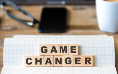 Cultivate Game Changer and Growth Mindsets