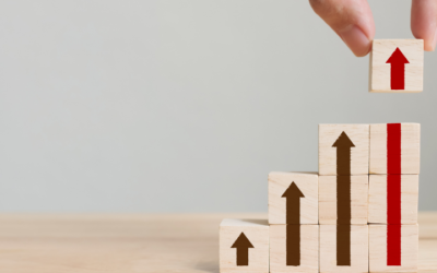 Preparing your Team for Growth
